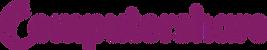 Computershare_logo.png