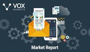 Vox Markets IPO Magazine Feature Article