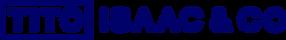tito-isaac-law_logo.png