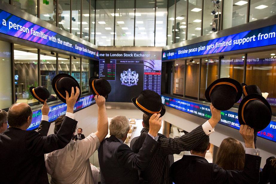 London Stock Exchange.jpeg