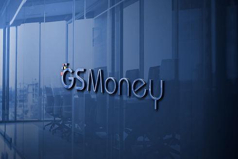 GS Money Logo on 3D Glass.jpg