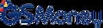 GST GS Money Logo_edited_edited.png