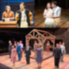 The Cast of Bright Star.jpg