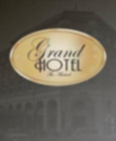 GH Logo.001.jpeg