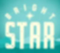 bright-star-thumbnail.png