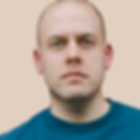 Nicholas Kochanov_edited_edited.png
