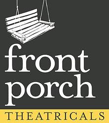 Front Porch Logo RGB.jpg