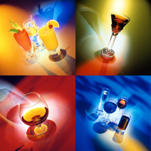 Multi Beverage assembly small.jpg