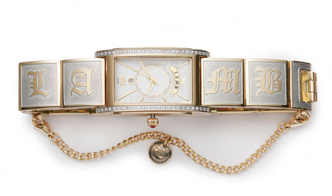 jeweled watch.jpg