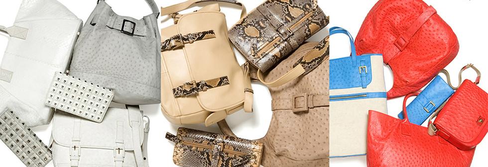 3-bags copy.jpg
