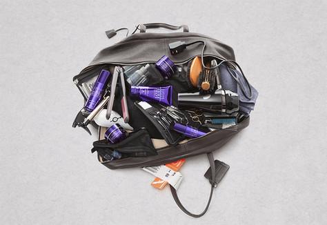 Hairstylist_kit_bag.jpg
