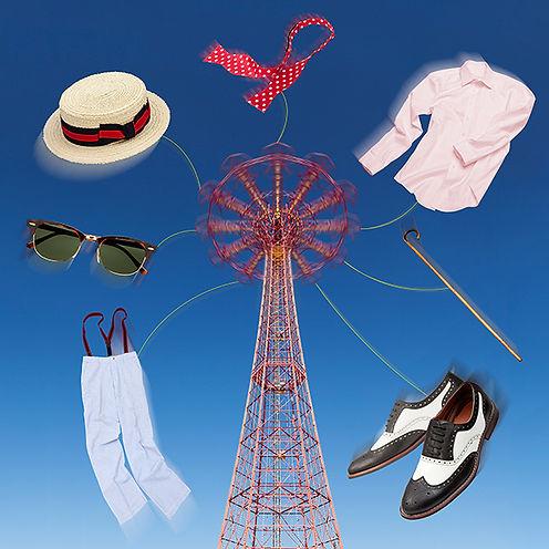Parachute_clothing.jpg