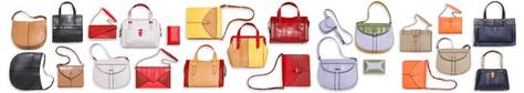 bags_womens_accessories.jpg