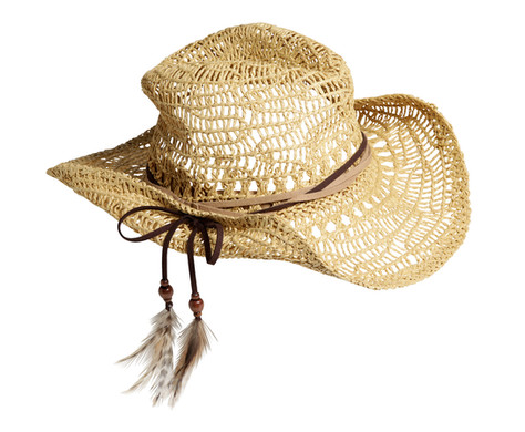 Straw_hat_accessory.jpg