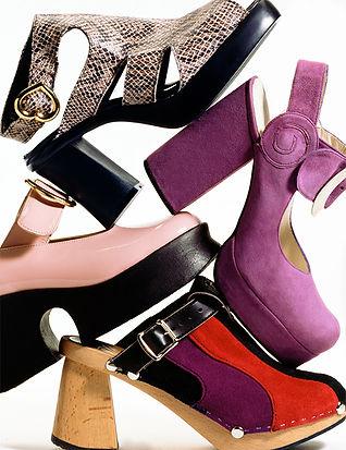 Shoe Pile.jpg
