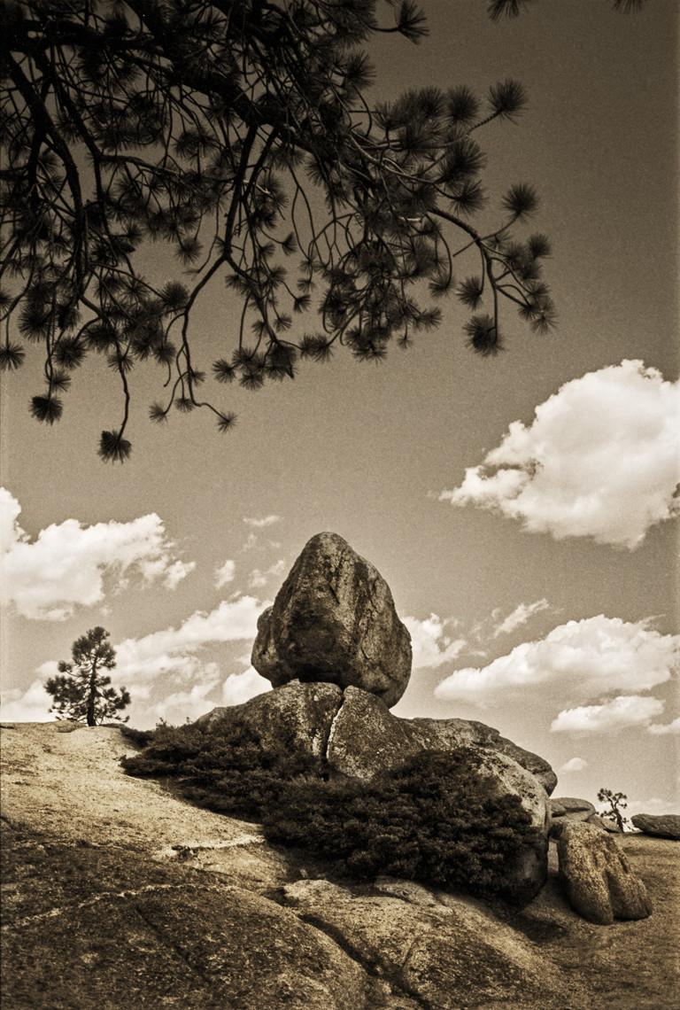 Yosemite copy.jpg