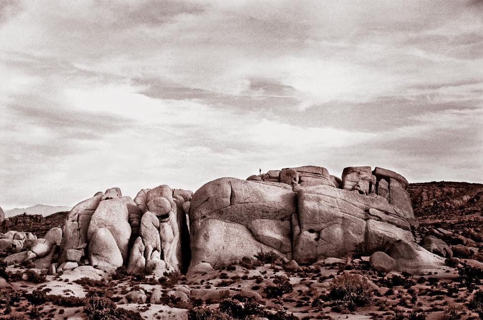 Jumbo Rock cropped copy.jpg
