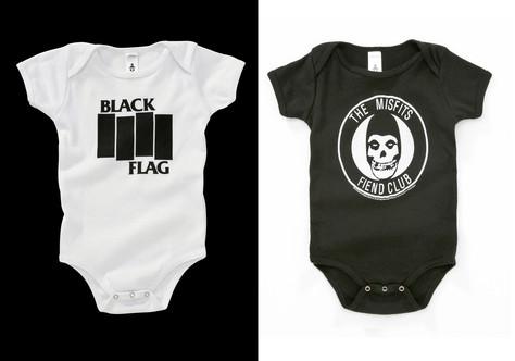 baby onesies.jpg