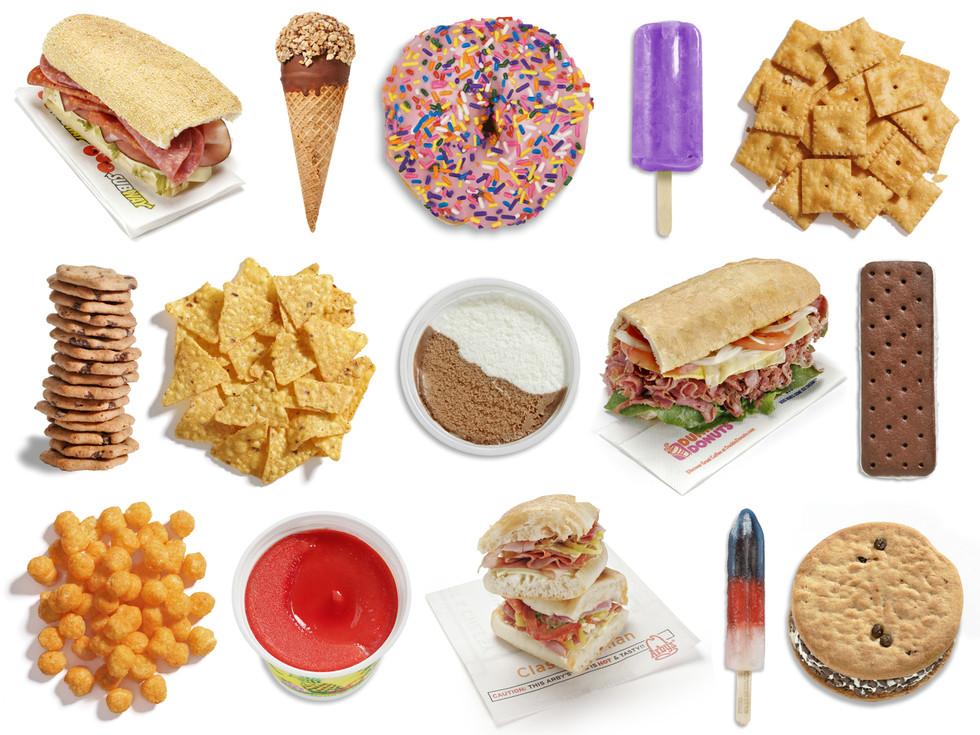 Page Junk Food Composite.jpg