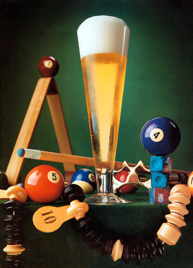 Pool table beer print copy.jpg
