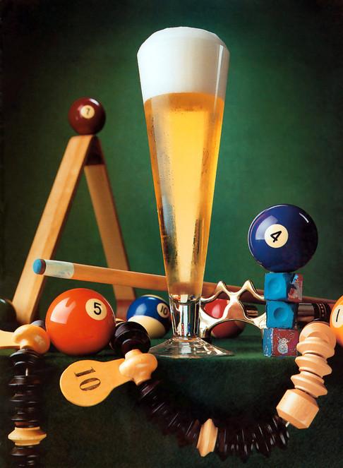 Pool table beer print copy.jpg