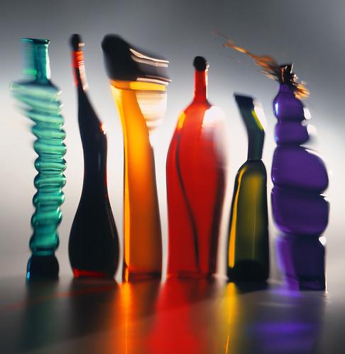 distorted bottles.jpg