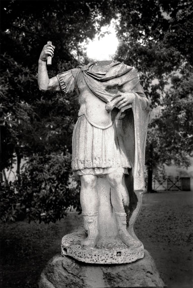 Headless Statue copy.jpg