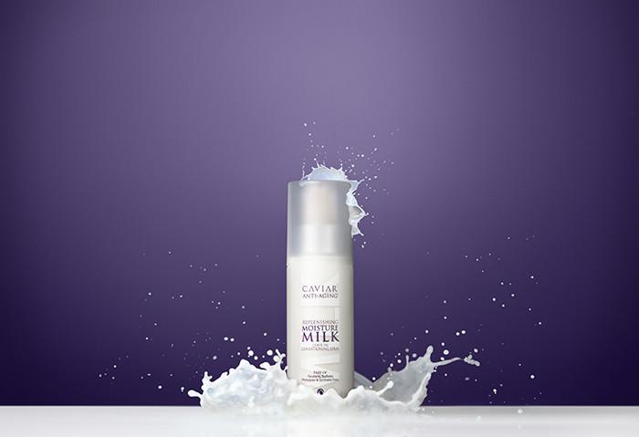 Milk Splash.jpg