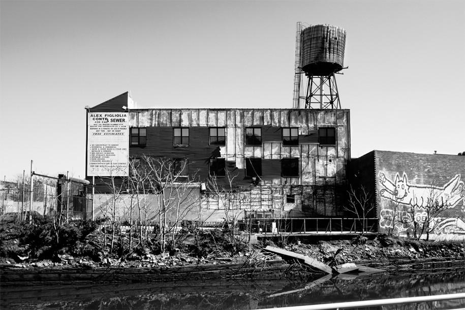 Figliolia_building_Gowanus.jpg