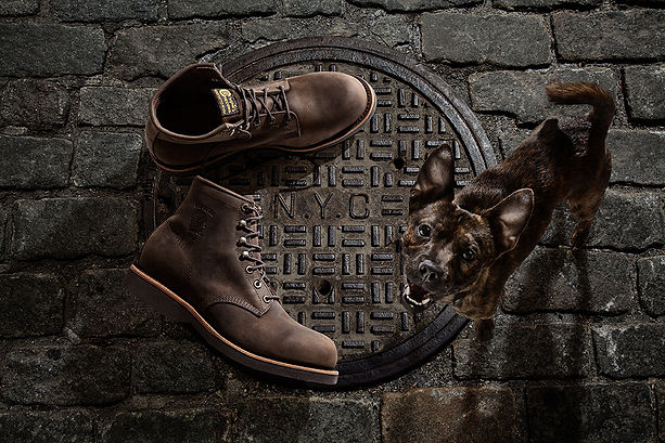 Chippewa-shoe.jpg