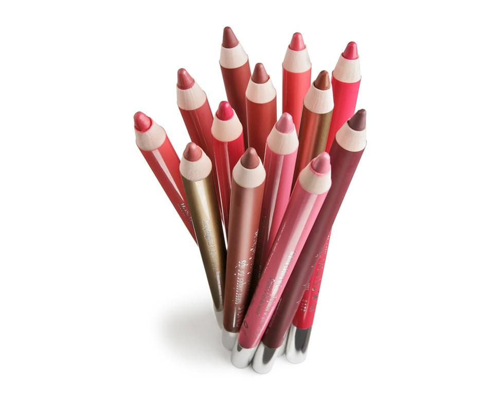 Pencil-Group-copy.jpg