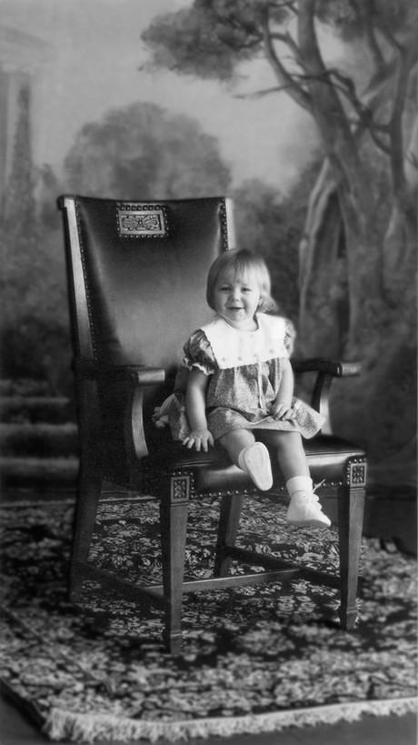Angela sitting.jpg