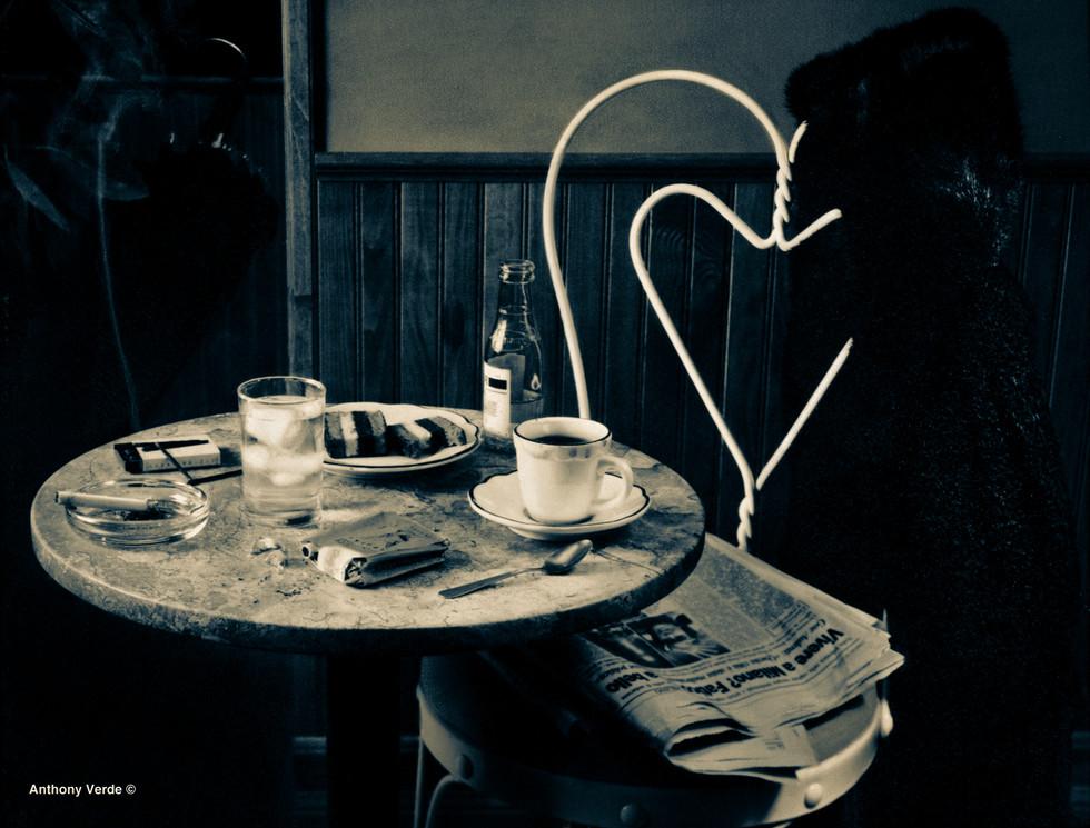 cafe-table copy.jpg