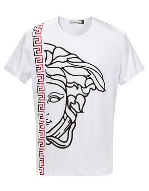 Versace_Tshirt_edited.jpg