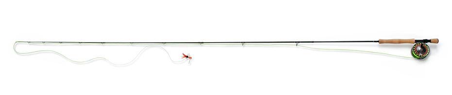 Fly_fishing_pole.jpg