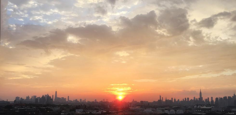 NY Cityscape from BQE.jpg