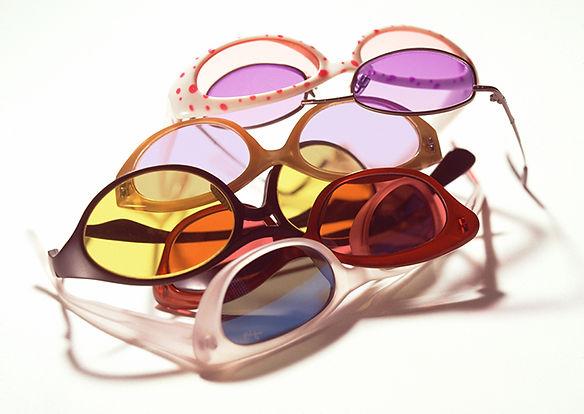 Sunglasses Pile.jpg