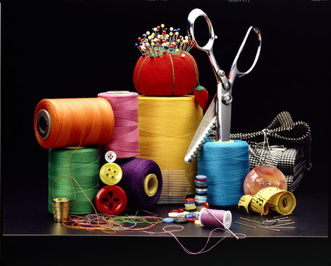 Sewing Supplies Master.jpg