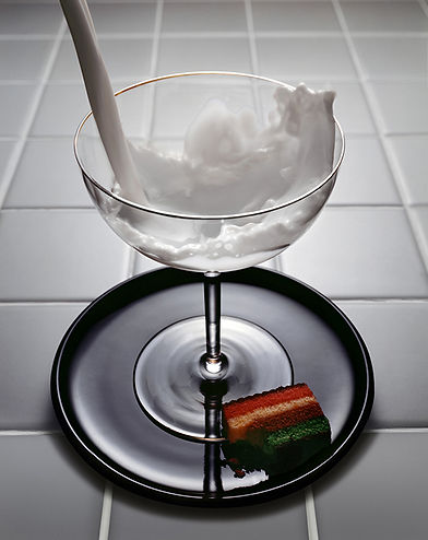Milk Pour & Rainbow Cookie 3-1.jpg