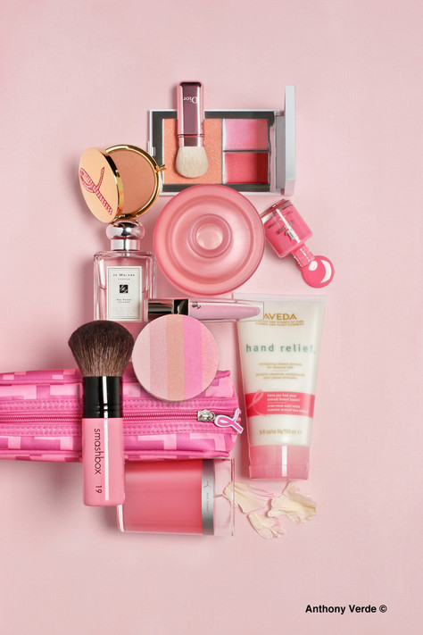 Pink_cosmetics_group.jpg