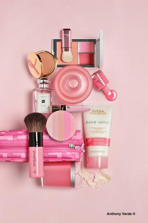 Pink_cosmetics_group.jpg