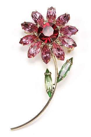 Jeweled flower.jpg