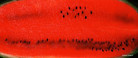 watermellon-slice.jpg