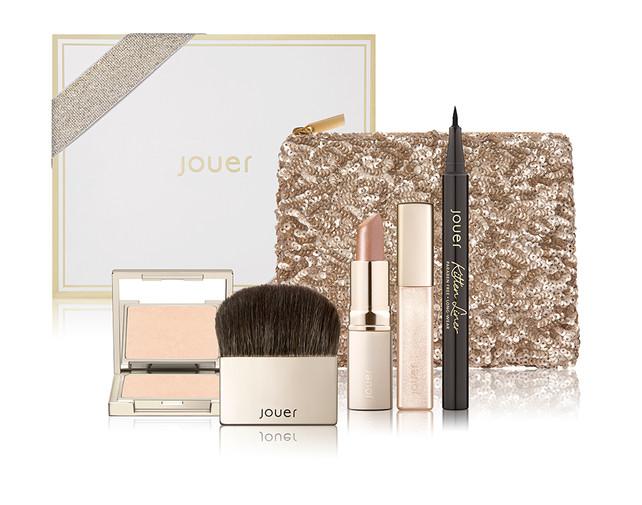 Cosmetics Kit.jpg