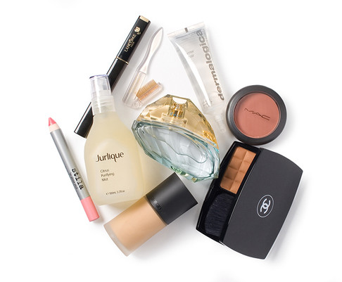 Cosmetics Group.jpg