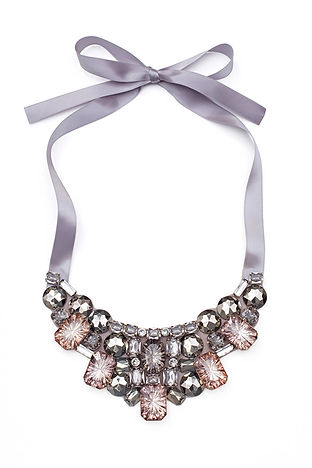 Lilac_bow_necklace.jpg