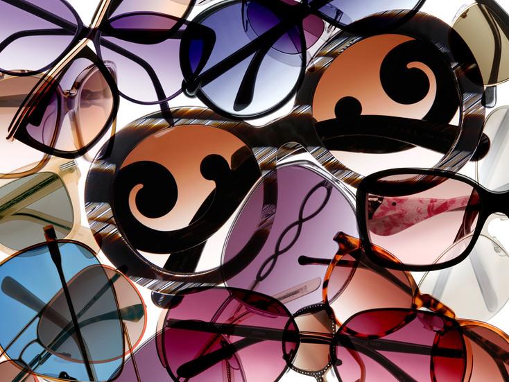 sunglass composite small.jpg