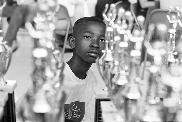 Boy Portrait-Trophies.jpg