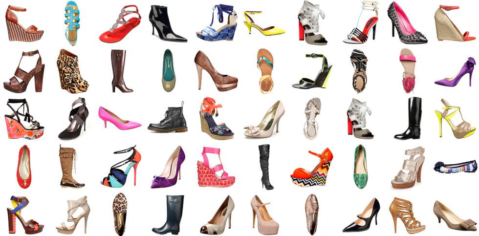 shoe grid.jpg