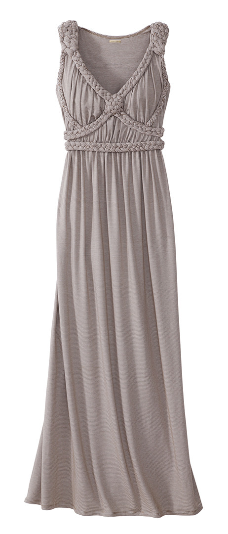 pin_up_clothing_dress_.jpg